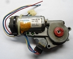 1996 - 2005 CHEVY CAVALIER SUNROOF MOTOR 89023553
