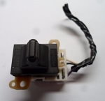 1999 - 2004 JEEP CHEROKEE SUNROOF SWITCH 56042064