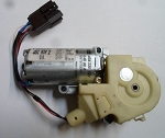 2000 - 2003 FORD EXPEDITION  SUNROOF MOTOR F8VZ-15790-AB; F8VZ15790AB