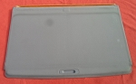 2000 - 2004 TOYOTA AVALON OEM FACTORY GREY SUNROOF SUNSHADE 63306-AC010-E0; 63306AC010EO
