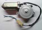 2001 - 2002  CHRYSLER PT CRUISER SUNROOF  MOTOR 5016635AA
