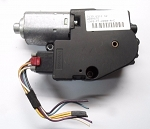 2003 - 2007 JEEP LIBERTY SUNROOF MOTOR 05096260AA
