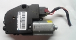 2003 - 2009  CHRYSLER PT CRUISER SUNROOF  MOTOR  05096260AA; 05101963AA; 05191893AA