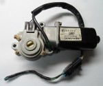 2005 - 2010 CHEVROLET COBALT SUNROOF MOTOR 15845680; 22721264