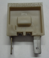 FORD OEM DIODE F2TF-14A604-AA; F2TF14A604AA