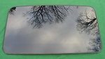 2006 INFINITI M35 M35X SUNROOF GLASS PANEL 91210-EG010; 91210EG010; 91211-EG010; 91211EG010