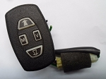 ASC Inalfa Model 750/800/840/925 Aftermarket Sunroof Switch 8050054A70