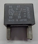 GM  DENSO OEM RELAY 13502754; 2754