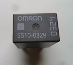 GM OMRON OEM RELAY 55100329; 0329