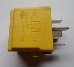 MERCEDES BENZ OEM RELAY A0025421419