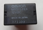 MITSUBISHI OEM RELAY MR515993