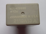 MITSUBISHI OMRON OEM RELAY MR409996