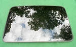 2006 CHRYSLER PACIFICA  OEM SUNROOF GLASS 5102848AA