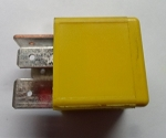 SAAB TYCO GM OEM RELAY 90226846
