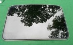 2006 DODGE STRATUS R/T, SXT OEM FACTORY SUNROOF GLASS 05101950AA