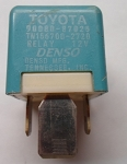 TOYOTA OEM RELAY 90080-87025, 9008087025; TN156700-2720; TN1567002720